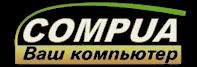 » COMPUA ANTEY G23